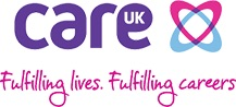 Care UK logo NEW