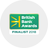 british-bank-awards-finalist-2018