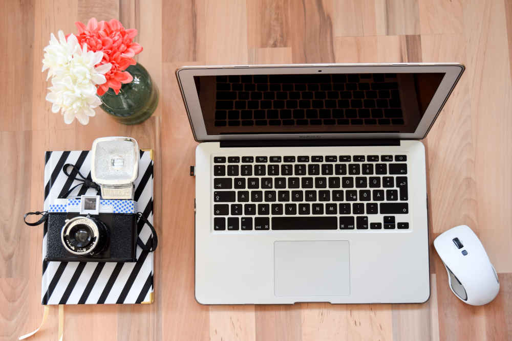 get started as a freelancer