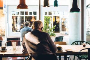 15 more unusual job ideas