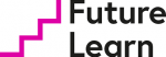 Future Learn Courses Logo