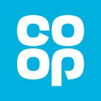 Co-op Jobs